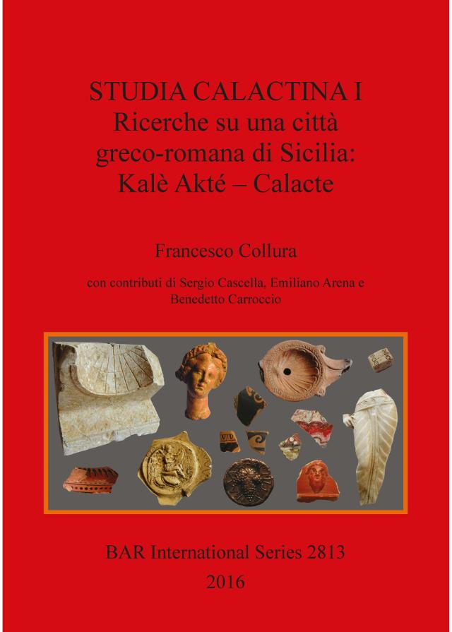 studia_calactina